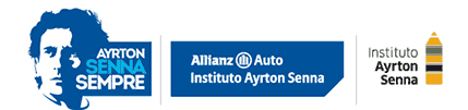 Allianz Auto | Instituto Ayrton Senna
