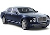 bentley-mulsanne
