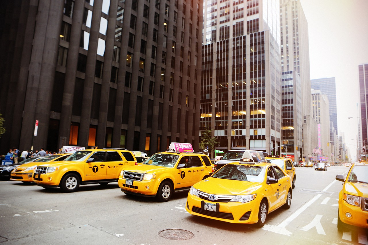 taxicabs-498436_1280